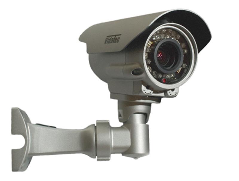Купить Камера видеонаблюдения Vidatec AM-C104(D/N)3-Z1/IR