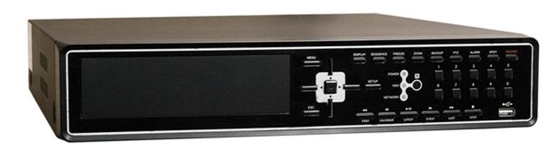 Купить Видеорегистратор Vidatec DVR-1611T-SA