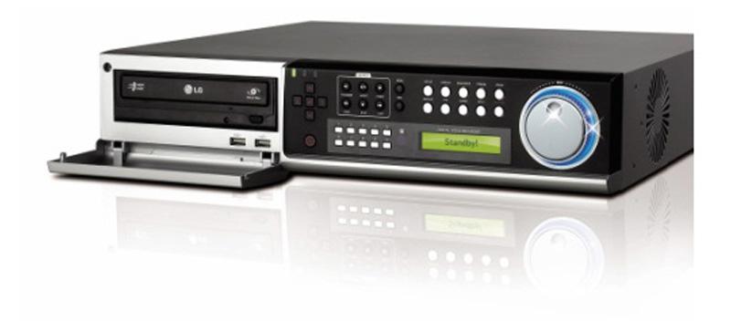 Купить Видеорегистратор Vidatec DVR-1616T