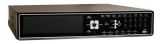 Видеорегистратор Vidatec DVR-41T-SA