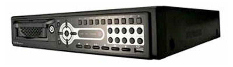 Купить Видеорегистратор Vidatec DVR-81T-SA