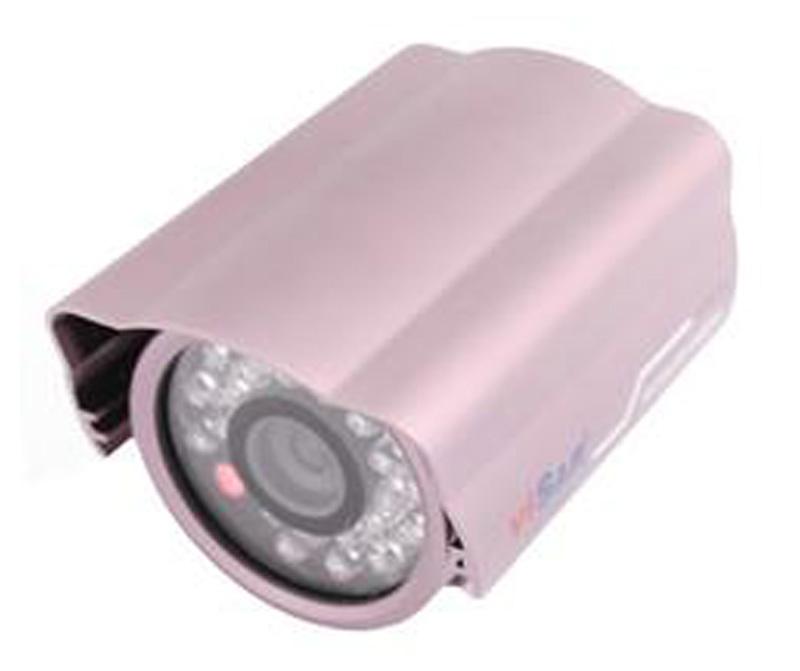 Купить Камера видеонаблюдения Visar VSC 4015