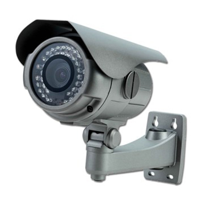 Купить Камера видеонаблюдения Yoko RYK-2W79L4VRH